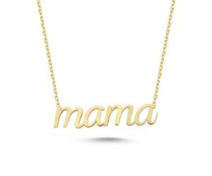Mama Kolye