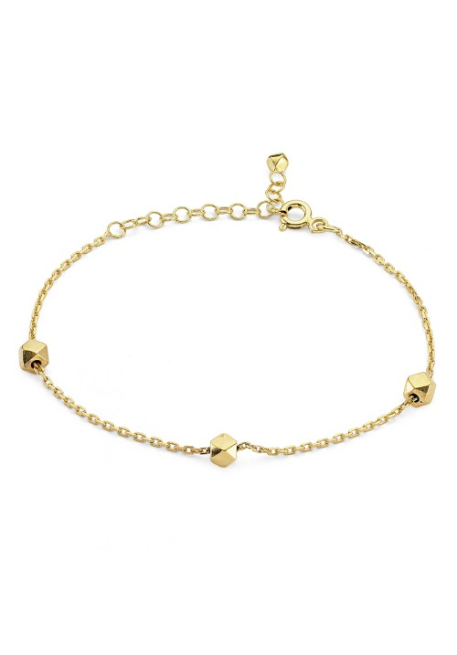 METİS Bracelet