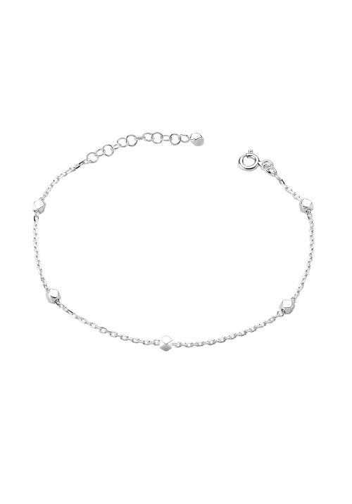 METIS MINI Bracelet