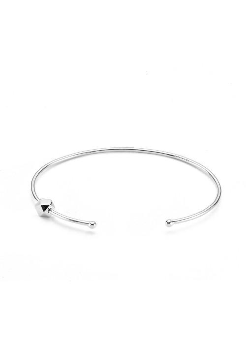 POSEIDON Bracelet