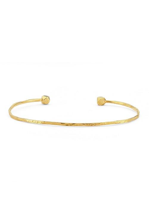MAIA Bracelet