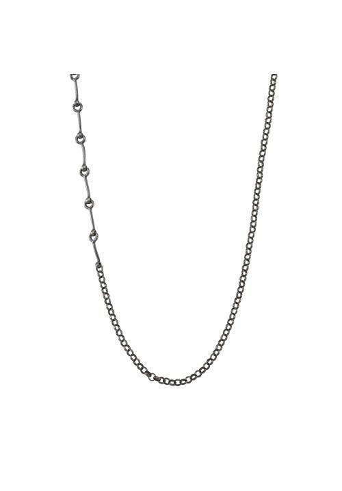 Men Necklace No.5