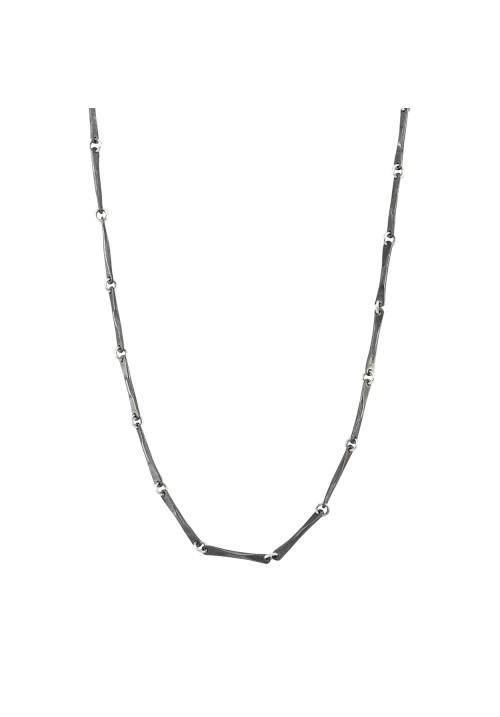 Men Necklace No.6