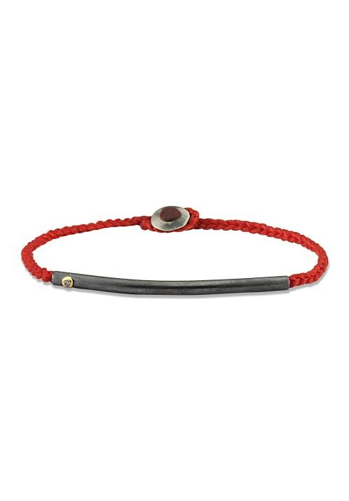 Men Bracelet No.17