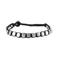 Men Bracelet No.16