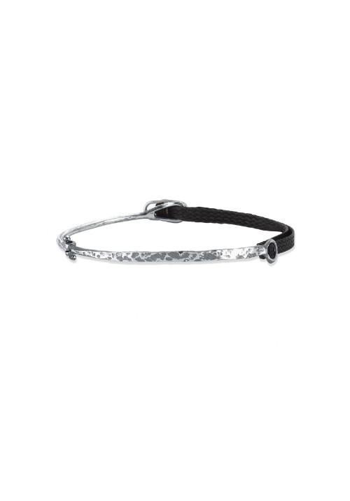 Men Bracelet No.14