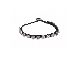 Men Bracelet No.6