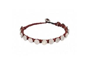 Men Bracelet No.1
