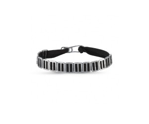 Men Bracelet No.8