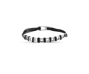 Men Bracelet No.9