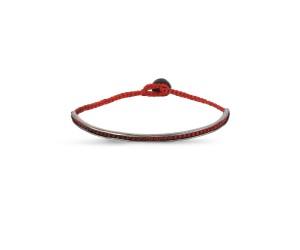 Men Bracelet No.10