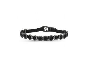 Men Bracelet No.11