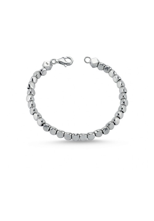 Men Bracelet No.15