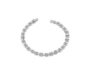 Men Bracelet No.5
